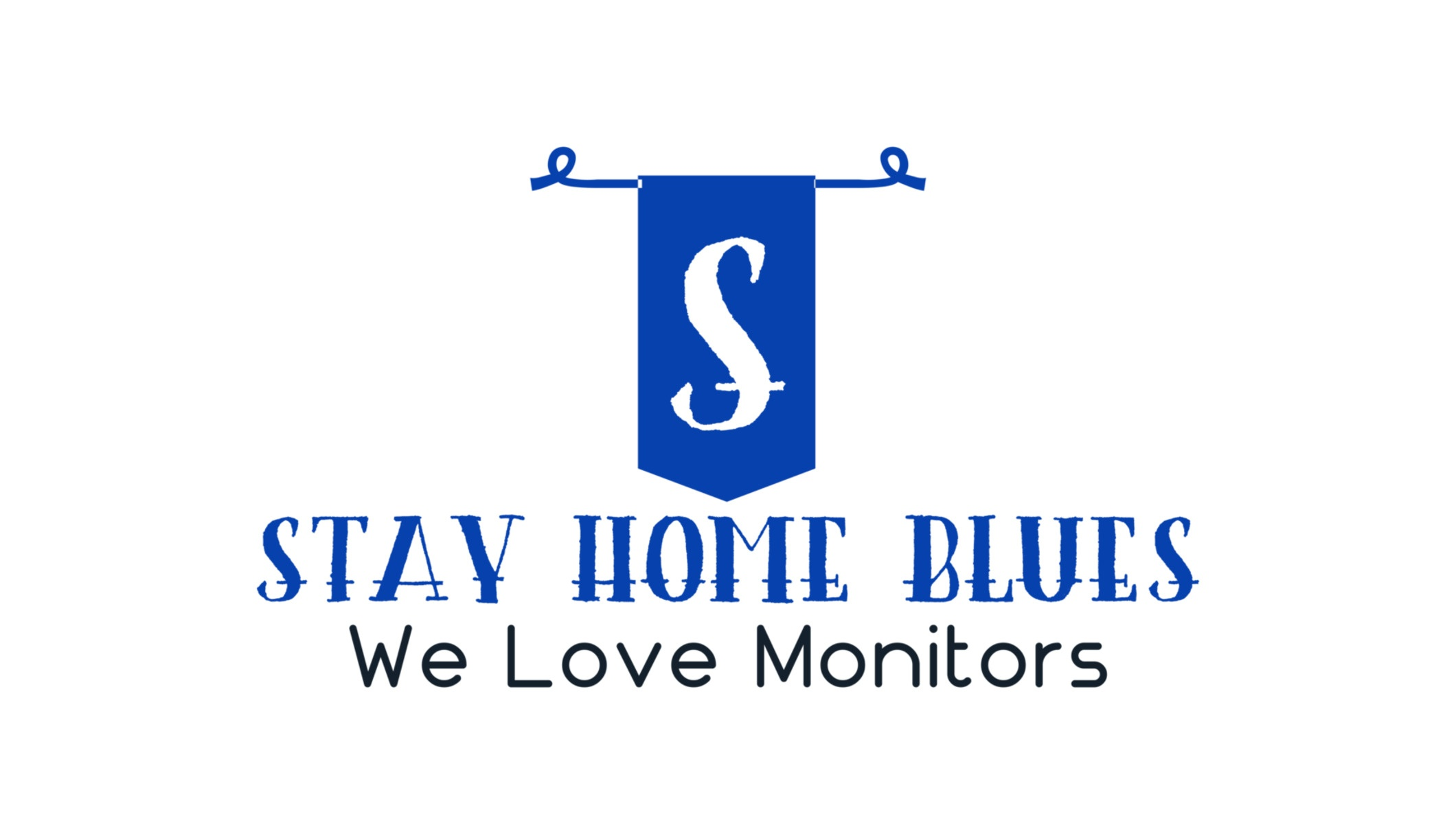 Stay home blues